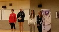 Ein glänzender Saisonabschluss und ein Beweis für die internationale Klasse der LSV Fechter: Am 14. Juni nahm Carolina van Eldik (14) an den Niederländischen Meisterschaften teil und gewann die Bronze […]