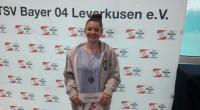 Bei den diesjährigen Landesmeisterschaften in Leverkusen schafften gleich 2 Fechterinnen des LSV den Sprung aufs Podest. Carolina van Eldik erreichte mühelos und auf direktem Weg das 8ter Finale der A-Jugend […]